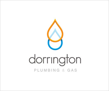 Dorrington Plumbing portfolio