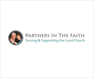 Partners in the faith profile