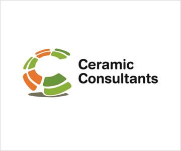 ceramic consultants profile