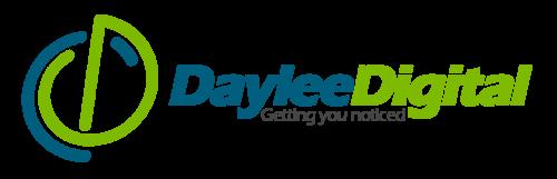 DayleeDigital
