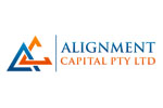 Alignment Capital