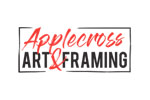 Applecross Art & Framing