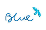 Blue Corporation