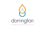 Dorrington Plumbing, Gas & Electrical