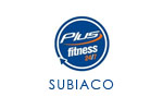 Plus Fitness Subiaco