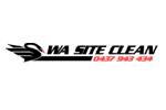 WA Site Clean